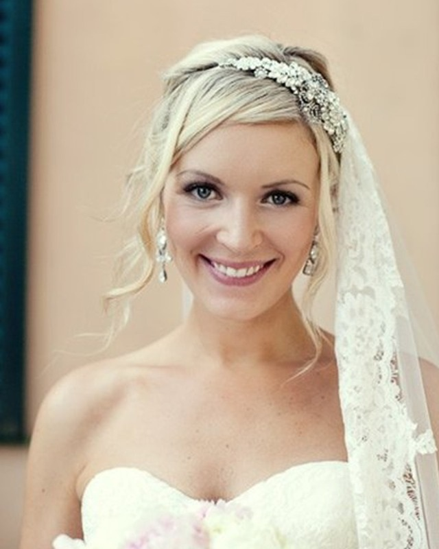 jo barnes gracie bride