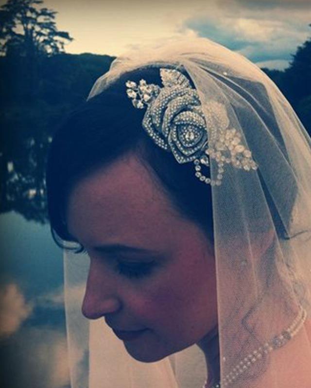 audrey bride2