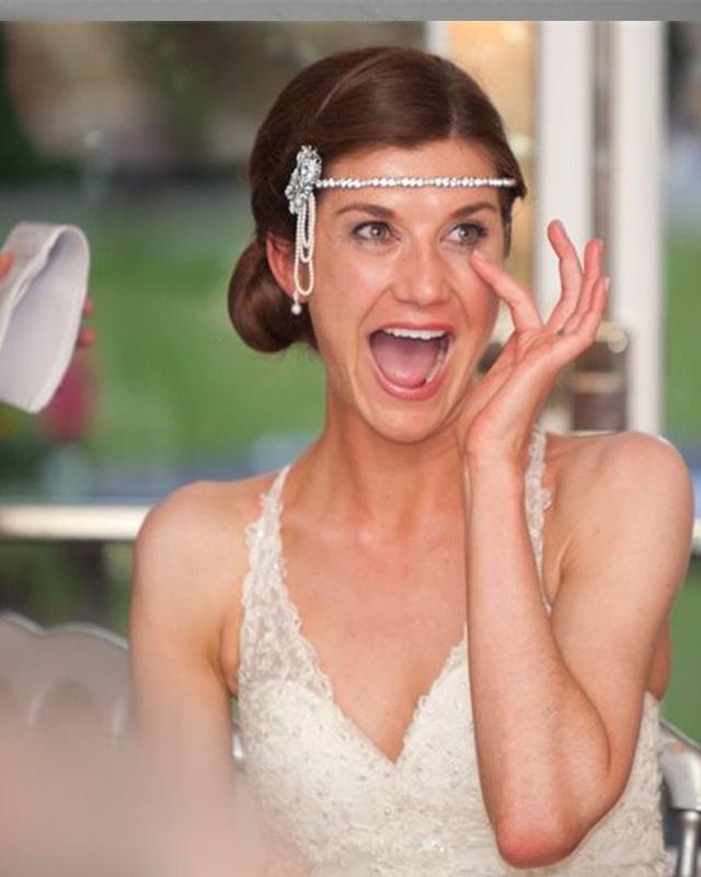 Jo Barnes norma bride