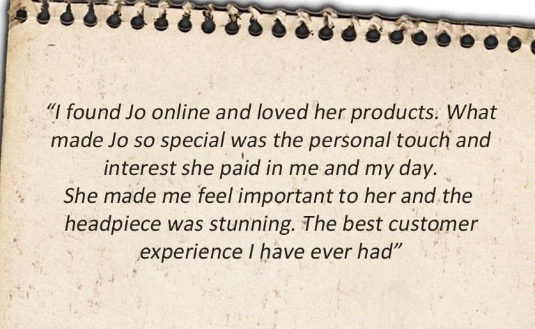 testimonial 11