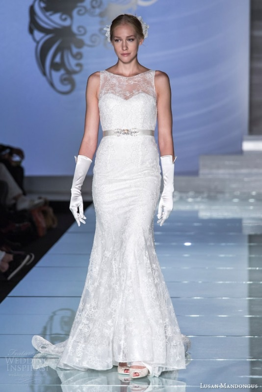 lusan-mandongus-2015-sleeveless-wedding-dress-illusion-neckline