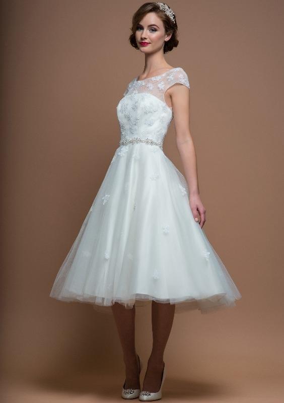 loulou bride lillian