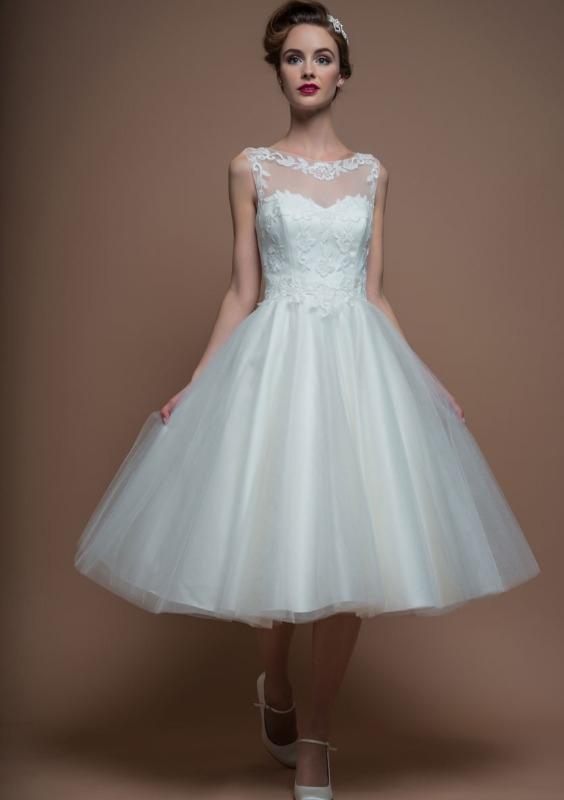 lou lou dacy gown