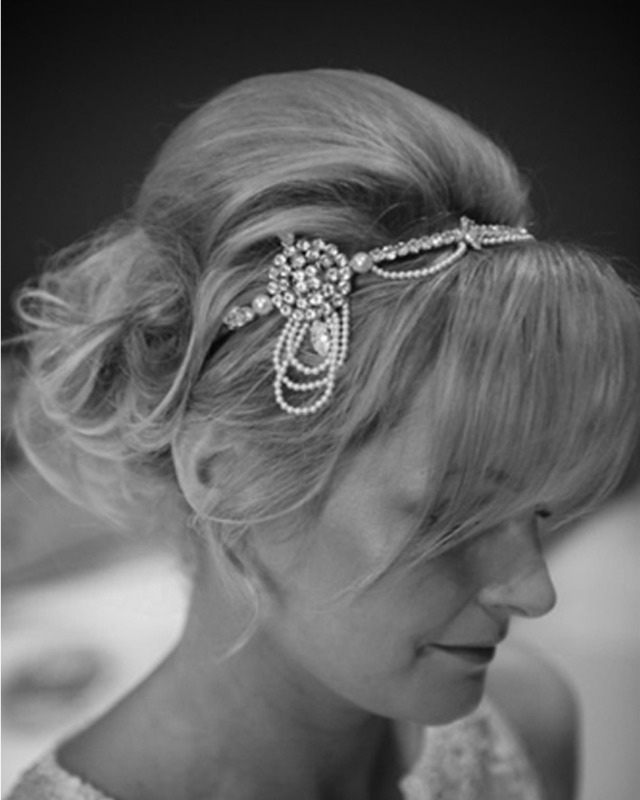 Jo Barnes Zelda headband