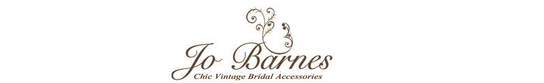 www.jobarnesvintage.com, site logo.
