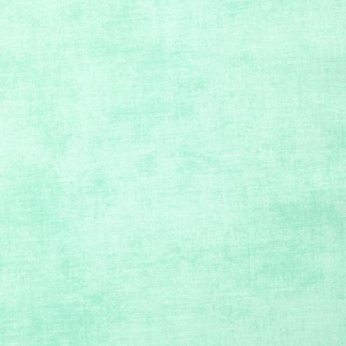 Riley Blake, Basic Shade, Wintergreen