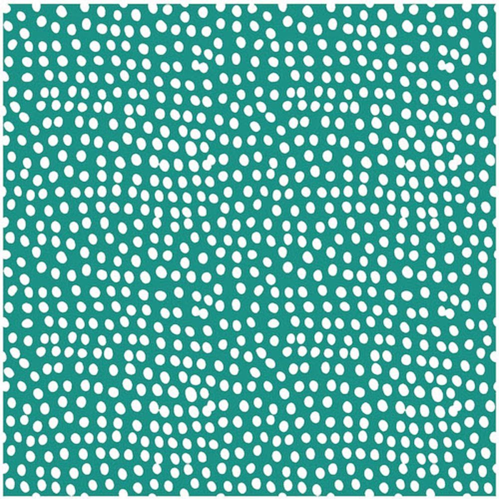 Dashwood Studio Flurry Jade