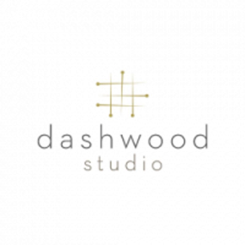 Dashwood Studio