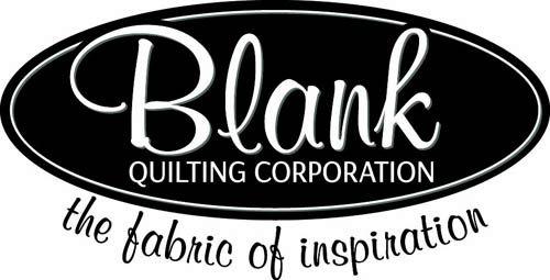 Blank Fabrics
