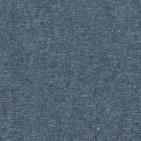 Essex Yarn Dyed Linen Nautical Robert Kaufman Last Piece 75cm x 110cm