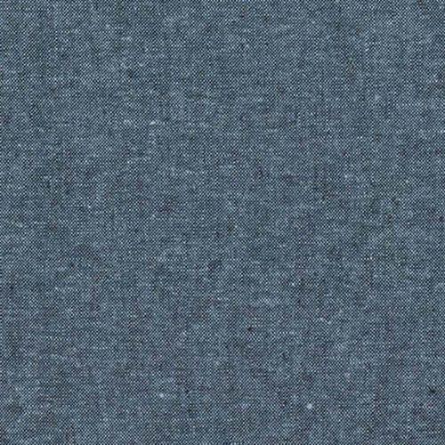 Essex Yarn Dyed Nautical