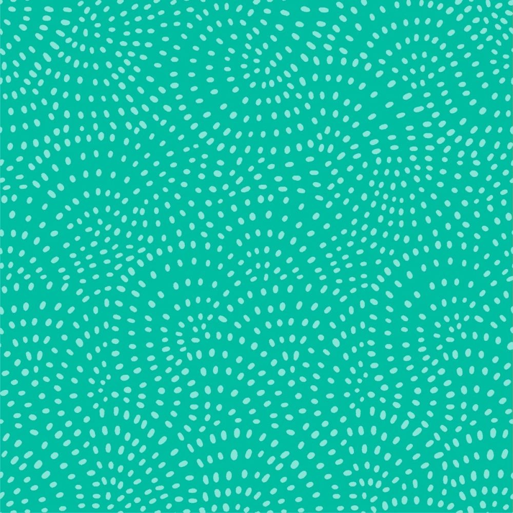 Twist Jade Green Dashwood Studio