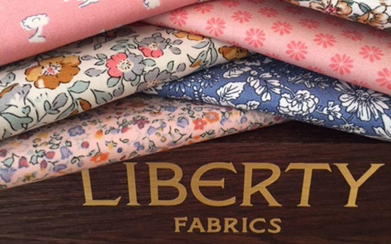 Banner 2 liberty