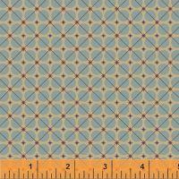 Pauline ~ Windham Fabrics ~ Spot