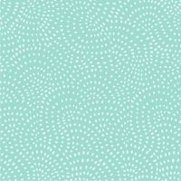 Twist ~ Dashwood Studio ~ Mint