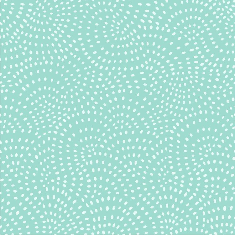 Twist Mint Dashwood Studio