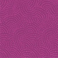 Twist ~ Dashwood Studio ~ Violet