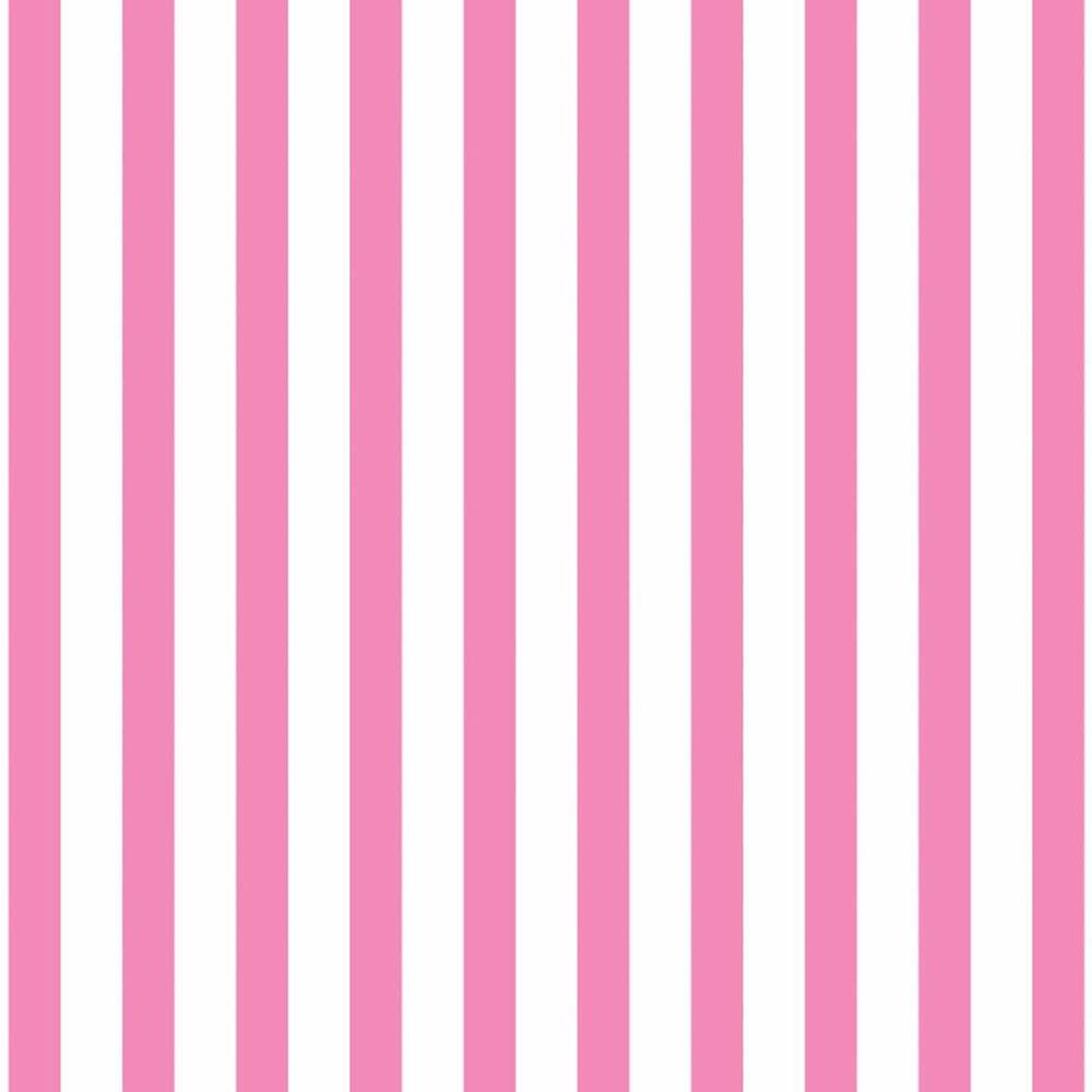 Great British Quilter ~ Back to Basics ~ Dashwood Studio ~ Stripe ~ Candy ~