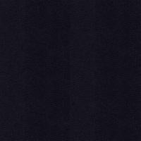 Pop ~ Cotton Plains Collection ~ Dashwood Studio ~ Black