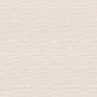 Pop ~ Cotton Plains Collection ~ Dashwood Studio ~ Linen