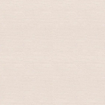 Pop ~ Cotton Plains Collection ~ Dashwood Studio ~ Linen