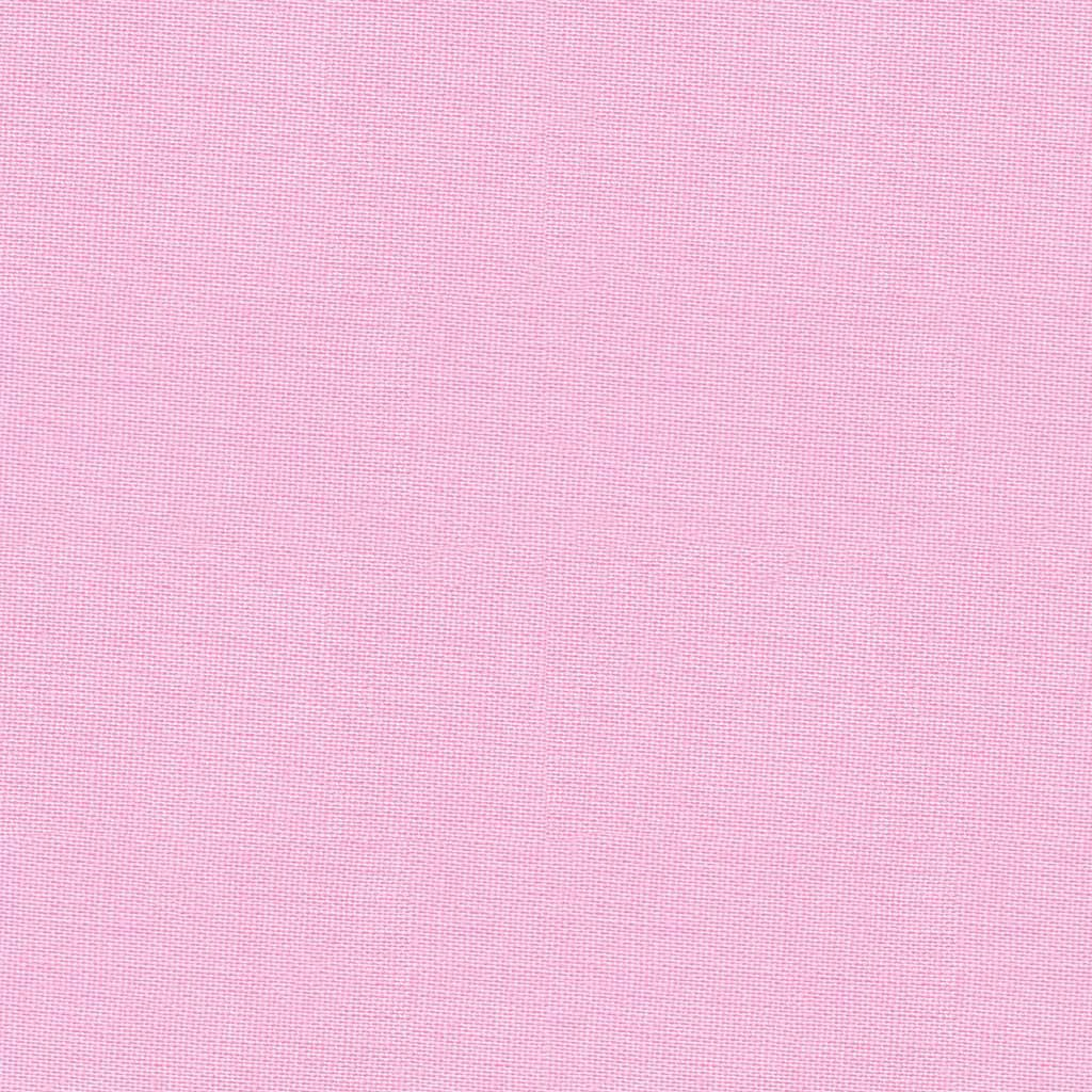 Pop ~ Cotton Plains Collection ~ Dashwood Studio ~ Rose