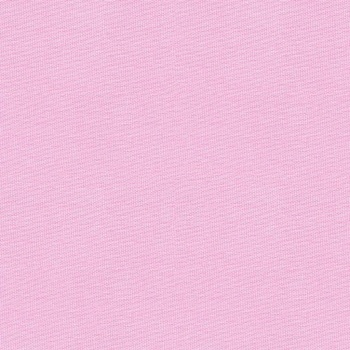 Pop ~ Cotton Plains Collection ~ Dashwood Studio ~ Rose