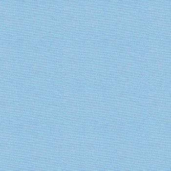 Pop ~ Cotton Plains Collection ~ Dashwood Studio ~ Sky
