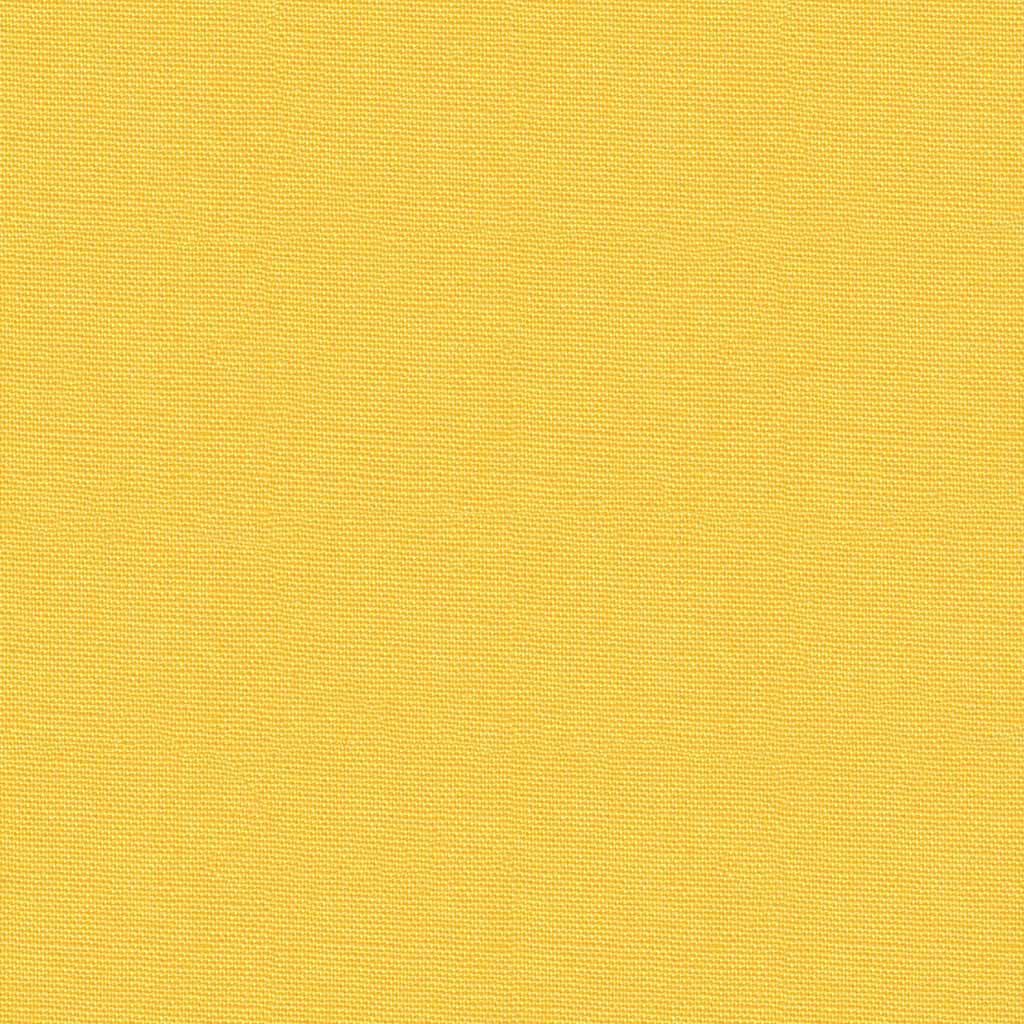 Pop ~ Cotton Plains Collection ~ Dashwood Studio ~ Sunshine
