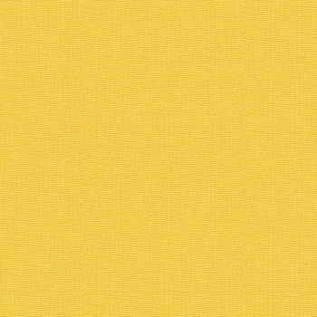Pop ~ Cotton Plains Collection ~ Dashwood Studio ~ Sunshine