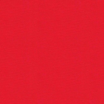 Pop ~ Cotton Plains Collection ~ Dashwood Studio ~ Red