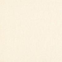Essex  ~ E014-308 ~  Linen 55% Cotton 45% ~ Robert Kaufman ~ Linen