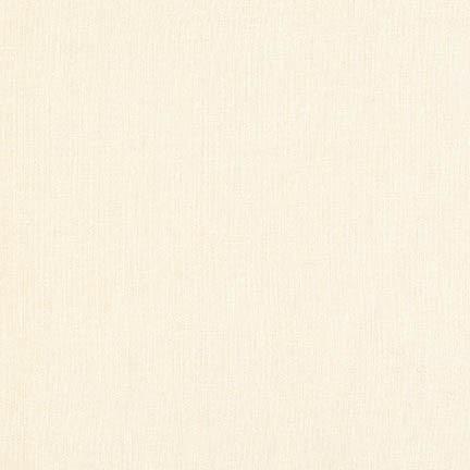Essex   Linen 55% Cotton 45% ~ Robert Kaufman ~ Linen