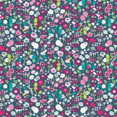 Lavish Pretty Ditsy Dream Knit - Art Gallery Fabric 150cm width (58in/60in)
