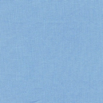 Pop ~ Cotton Plains Collection ~ Dashwood Studio ~ Chambray