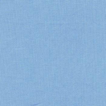 Pop ~ Cotton Plains Collection ~ Dashwood Studio ~ Chambray