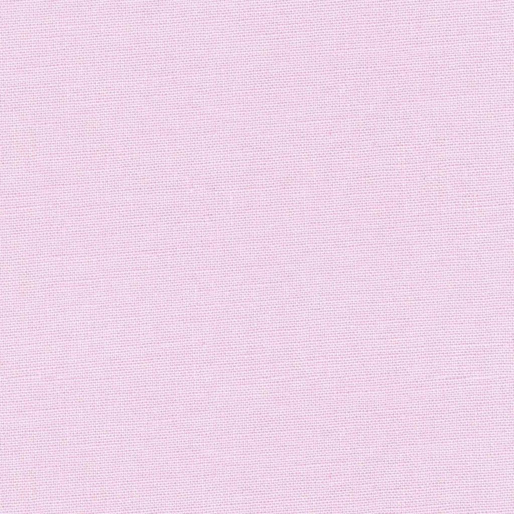 Pop ~ Cotton Plains Collection ~ Dashwood Studio ~ Blush