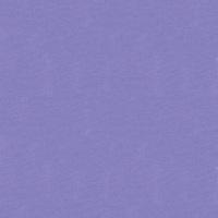 Pop ~ Cotton Plains Collection ~ Dashwood Studio ~ Lavender
