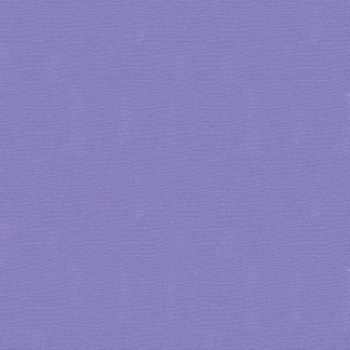 Pop ~ Cotton Plains Collection ~ Dashwood Studio ~ Lavender