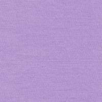 Pop ~ Cotton Plains Collection ~ Dashwood Studio ~ Lilac