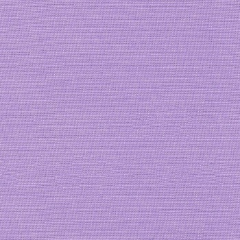 Pop ~ Cotton Plains Collection ~ Dashwood Studio ~ Lilac