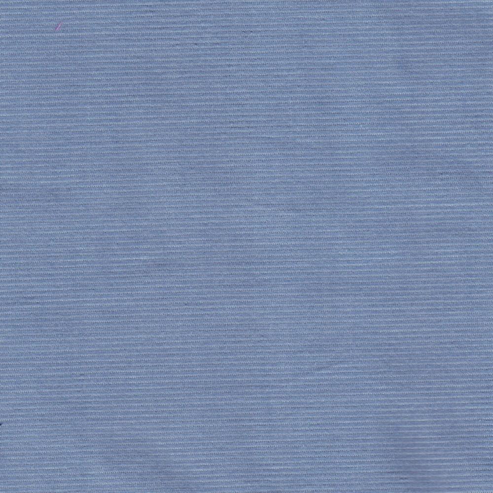 Plain  Cord ~ Dashwood Studio ~ Chambray  (150cm wide)