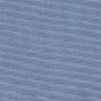 Plain  Cord ~ Dashwood Studio ~ Chambray  (150cm wide)