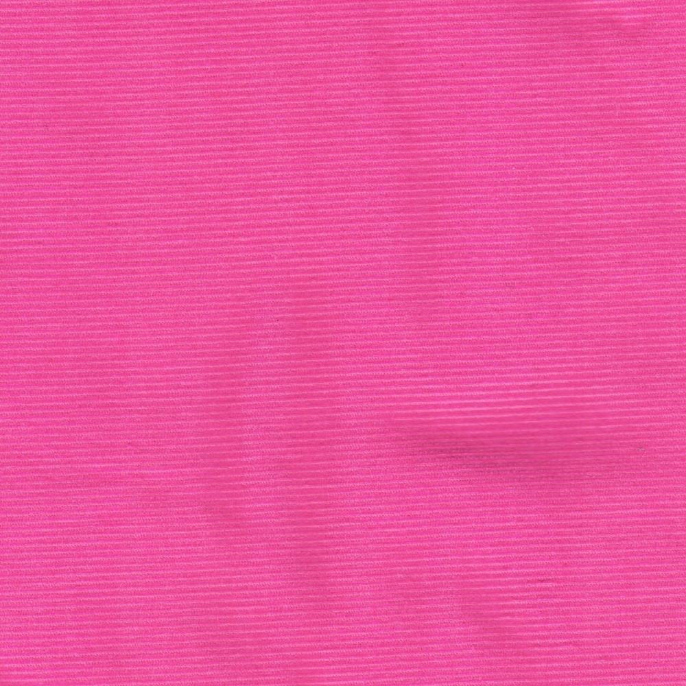Plain  Cord ~ Dashwood Studio ~ Candy (150cm wide)