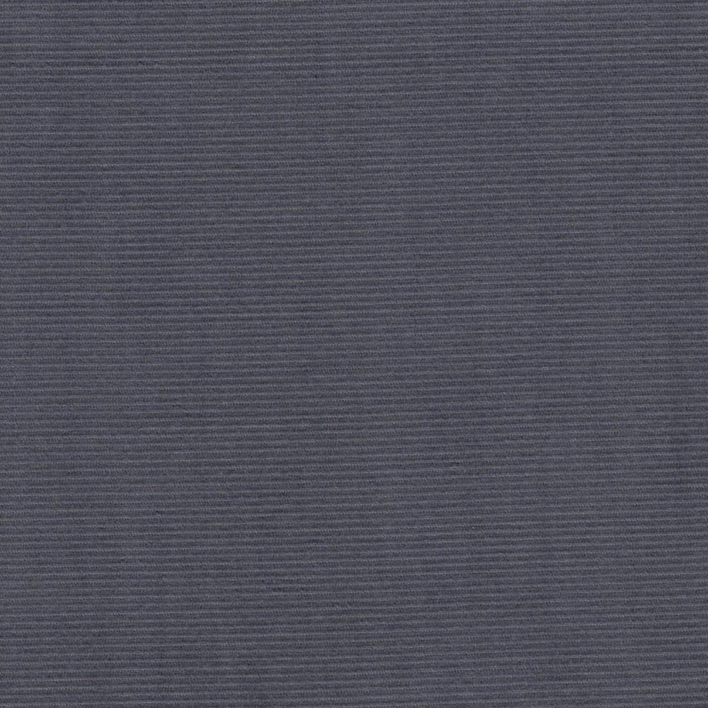 Plain  Cord ~ Dashwood Studio ~ Carbon  (150cm wide)