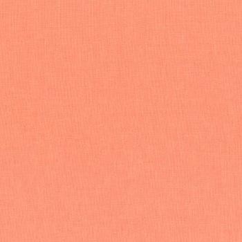 Essex   Linen 55% Cotton 45% ~ Robert Kaufman ~ Mango