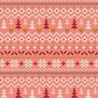 Cozy and Magical ~ Art Gallery Fabrics ~ Warm and Cozy  Candy