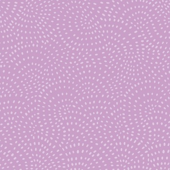 Twist ~ Dashwood Studio ~ Lilac