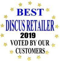 Best retailer award