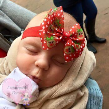Suprise Parcel Newborn